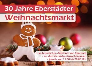 15_09_Flyer_Weihnachtsmarkt-1