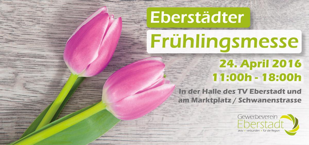 Flyer_Frühlingsmesse