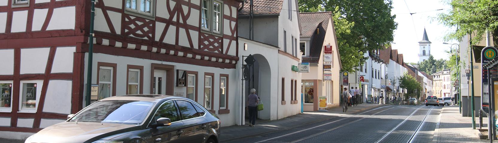 eberstadt_1665x478