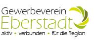 Gewerbeverein Eberstadt e.V.