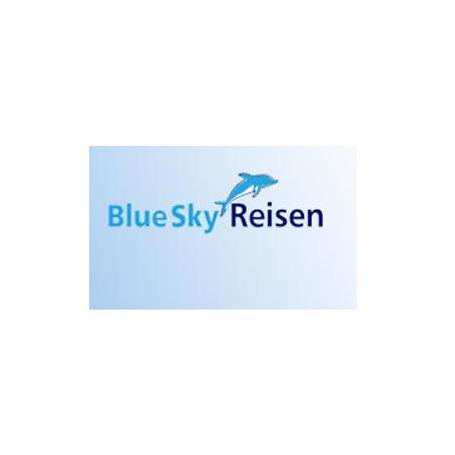 BlueSkyReisen