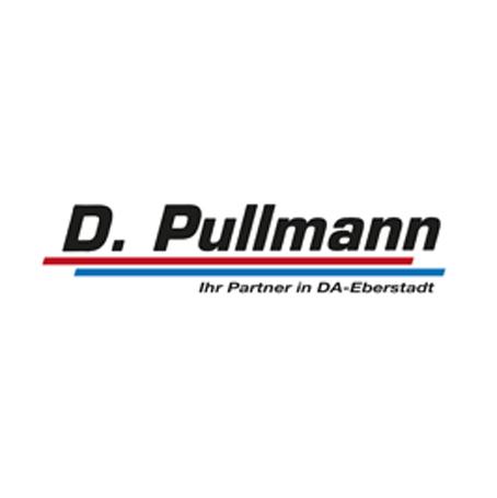 Autohaus D. Pullmann