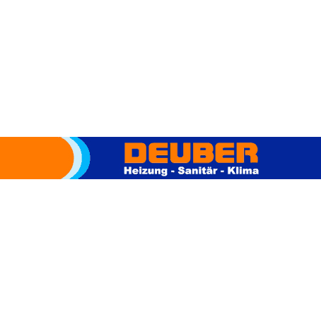 Deuber GmbH
