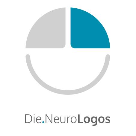 Die Neurologos