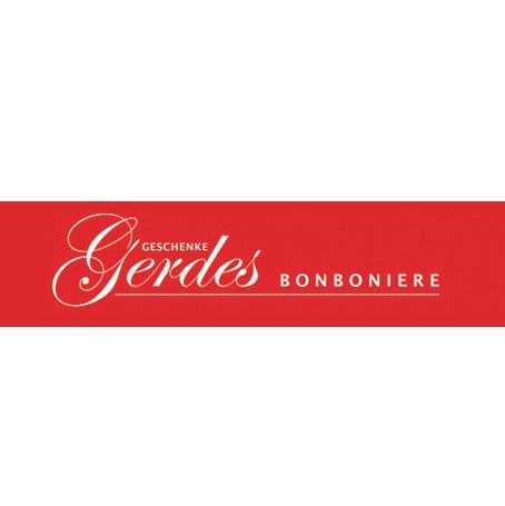 Geschenke Gerdes