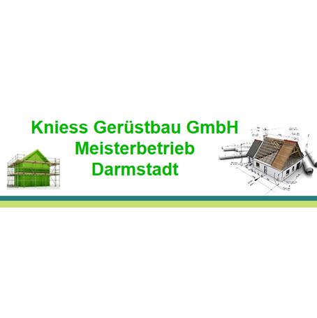 Kniess Gerüstbau GmbH