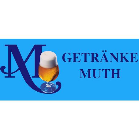 Getränke Muth