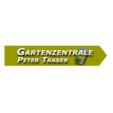 Gartenzentrale Peter Traser
