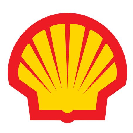 Shell Station Darmstadt-Eberstadt