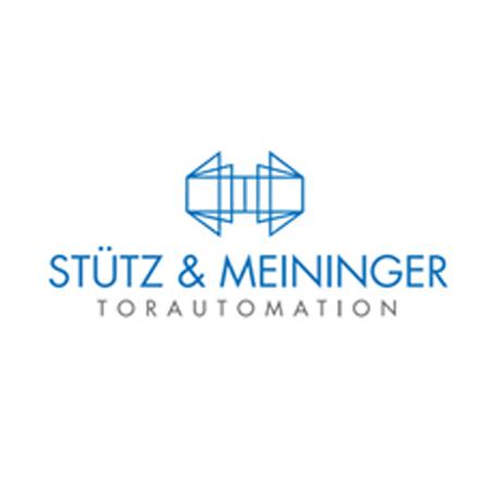 Stütz und Meininger GbR
