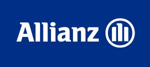 Allianz Niederlassung Michael Nauheim