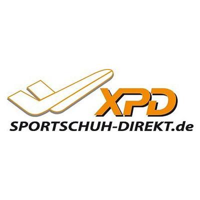 Sportschuh-Direkt